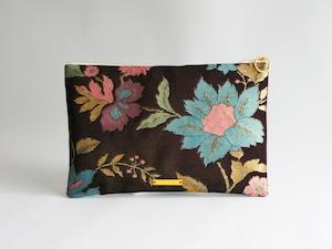 Mini Clutch bag〔一点物〕MC148