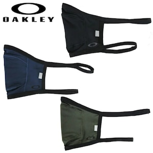 OAKLEY Mask Fitted Lite