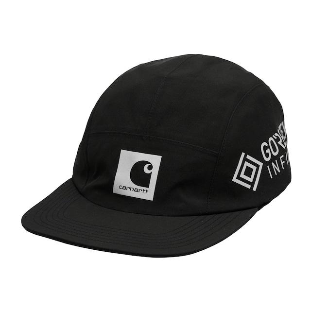 Carhartt (カーハート) GORE TEX REFLECT CAP