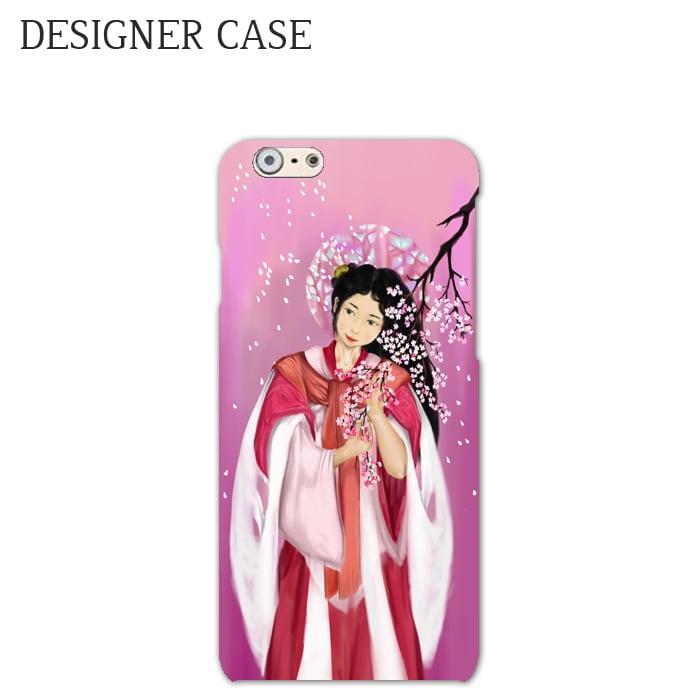 iPhone6 Hard case DESIGN CONTEST2015 026