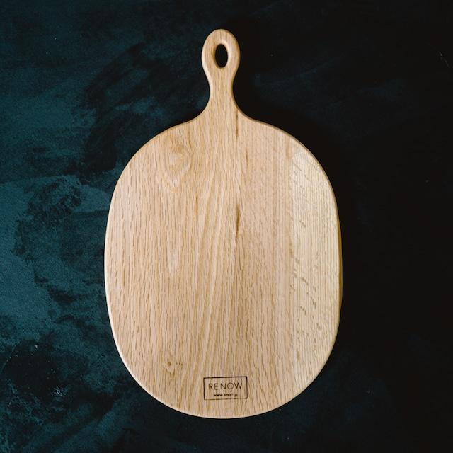 Cutting Board (M)-003