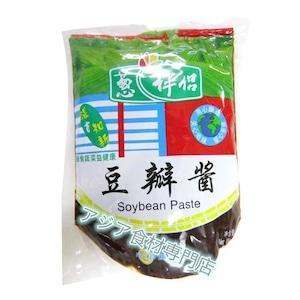 【常温便】葱伴侶豆板醤(トウバンジャン)