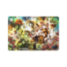 オリジナルパスケース【虹色ノ悠久ロンド】 / yuki*Mami