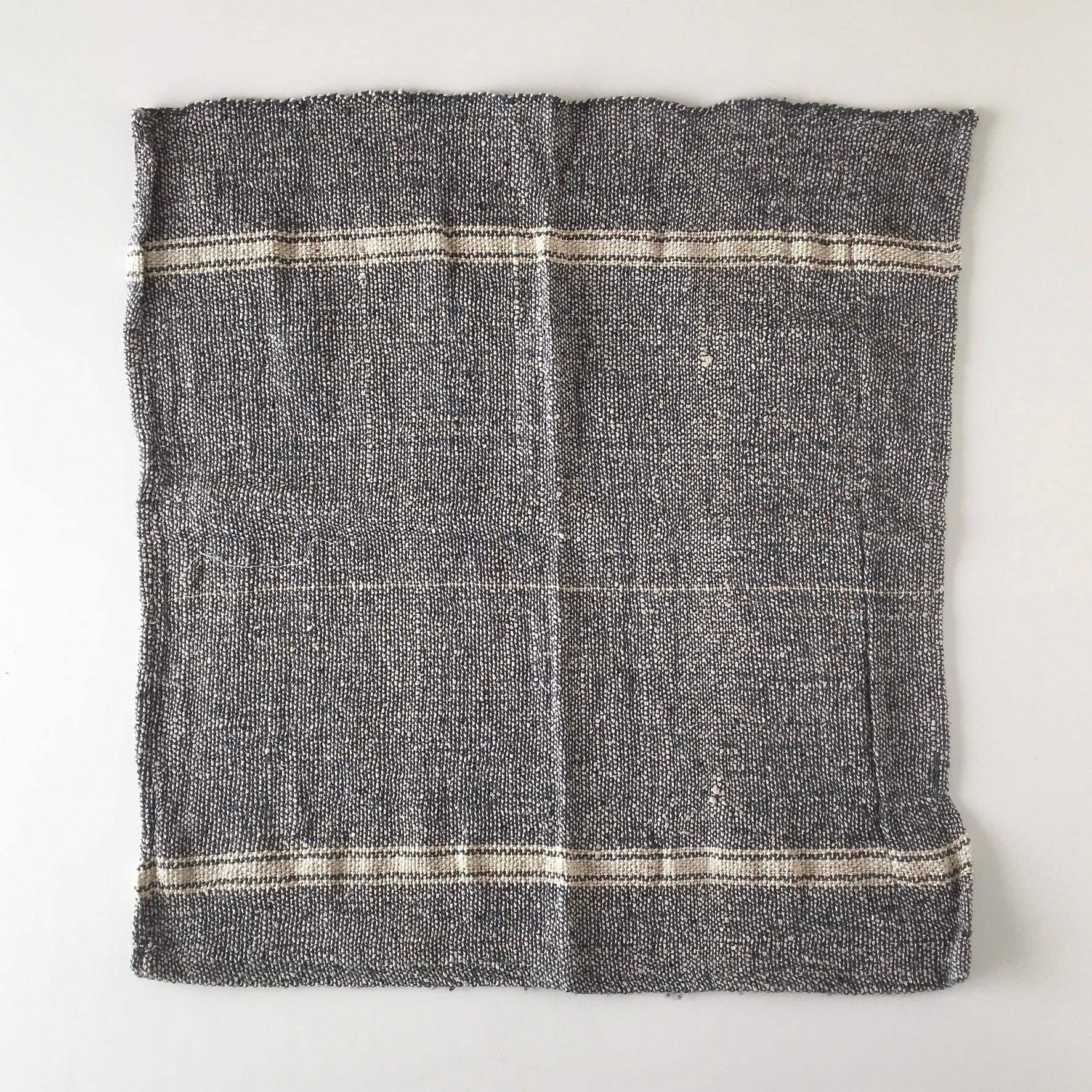 インドのクロス India Cloth 60