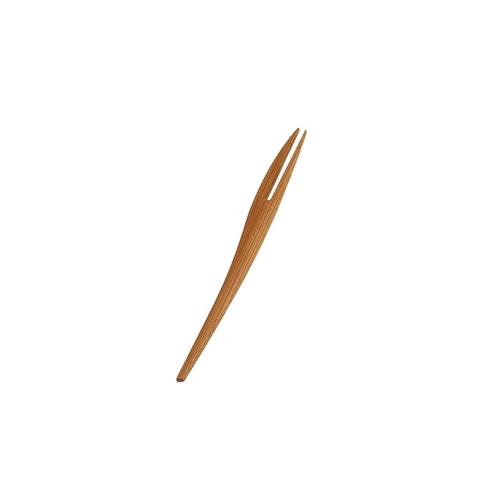 すす竹利久フォーク(1P) 【41-018】