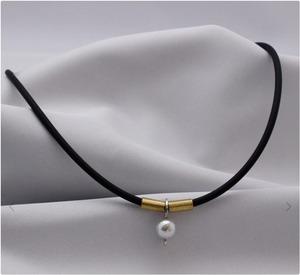 INSP6 あこや真珠 ネックレス