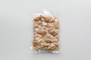 国産 塩ホルモン 500g