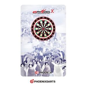 Phoenix Card [42]