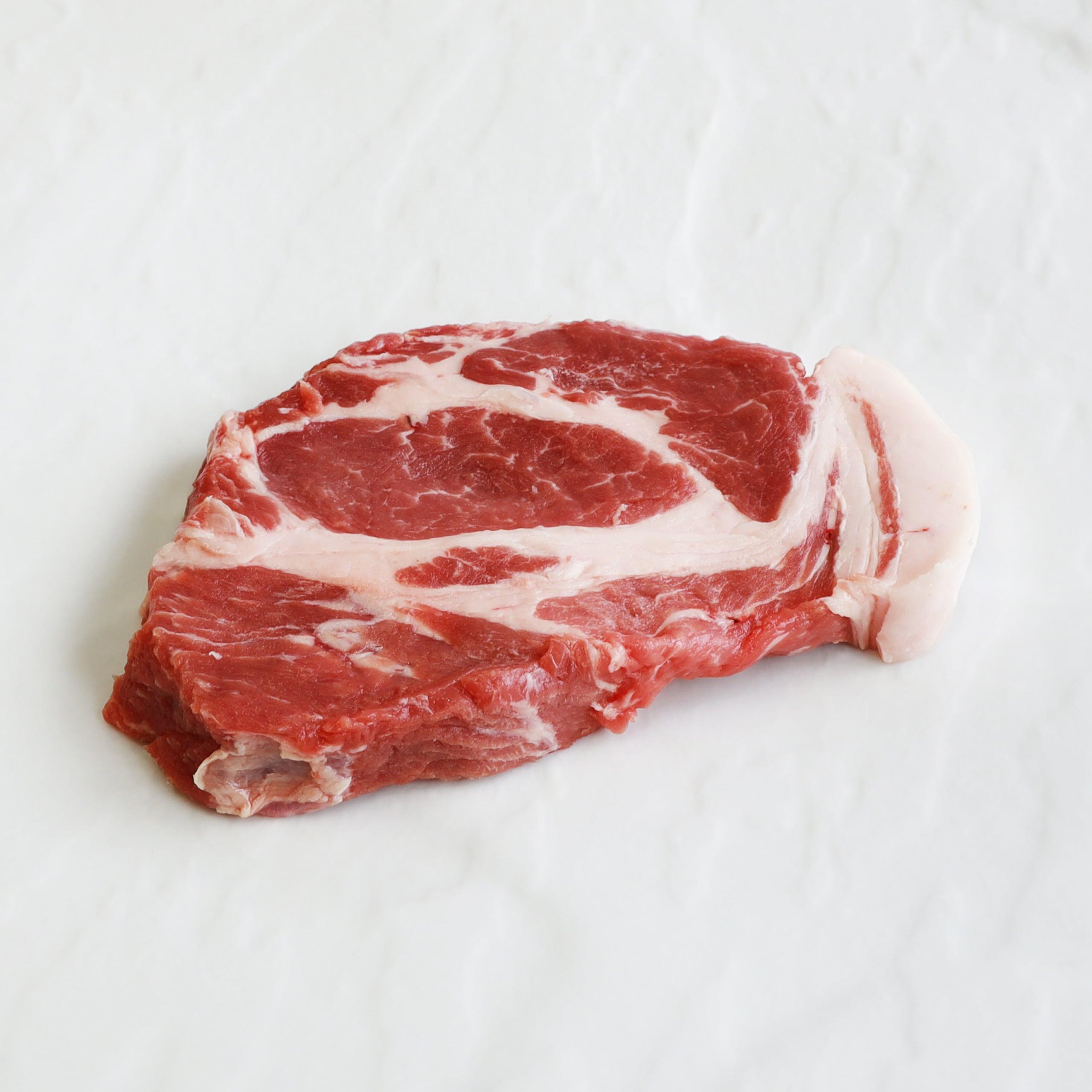 豚肩ロース|とんかつ用 120g【国産】