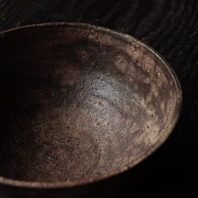 鉢 sekiguchi noritaka