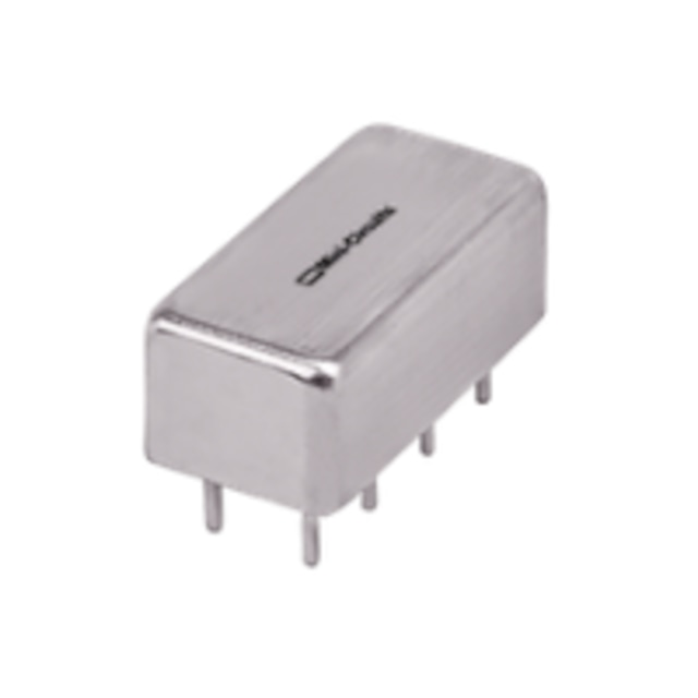 POS-765P, Mini-Circuits(ミニサーキット) |  RF電圧制御発振器(VCO), Frequency(MHz):485-510 MHz, LO level:9.5