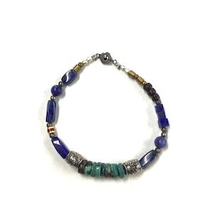 ORIGINAL JEWELRY  BRACELET 【jewelry 10】