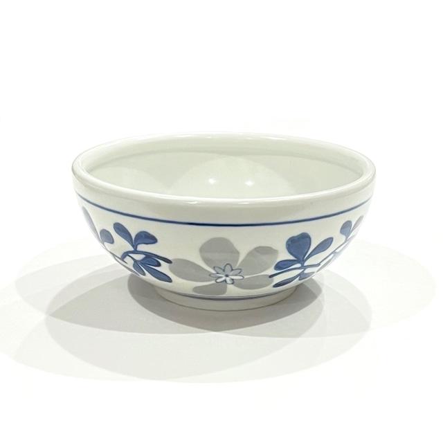 花つなぎ 小鉢