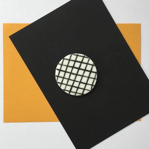 STEPH LIDDLE  Big Pin (Grid)