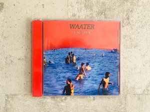Waater / ESCAPES