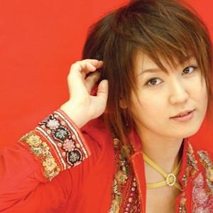 Marie X (マリエ テン) 【10枚目のアルバム2008.06.25】