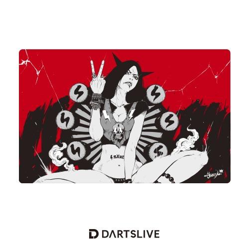 jbstyle original card [137]