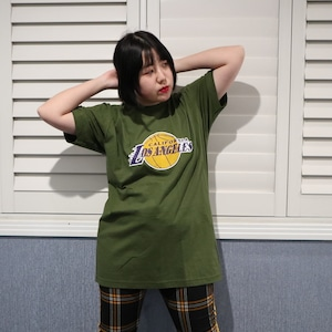 【そわんわん】LA Tシャツ