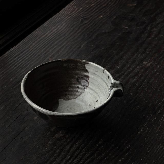 片口鉢 uchida yoshimi