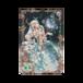 オリジナルパスケース【星之物語-Star Story- 牡牛座-Taurus-】 / yuki*Mami