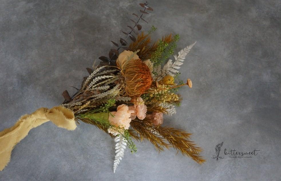 mini Bouquet no.010