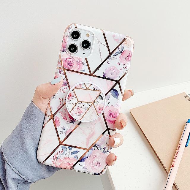 【星淘楽シリーズ】★携帯ケース★ iPhone 12/12Pro 12mini ProMax iPhone 11 11Pro ProMax iPhone X/Xs XS Max XR iPhone 7/8 7plus/8plus