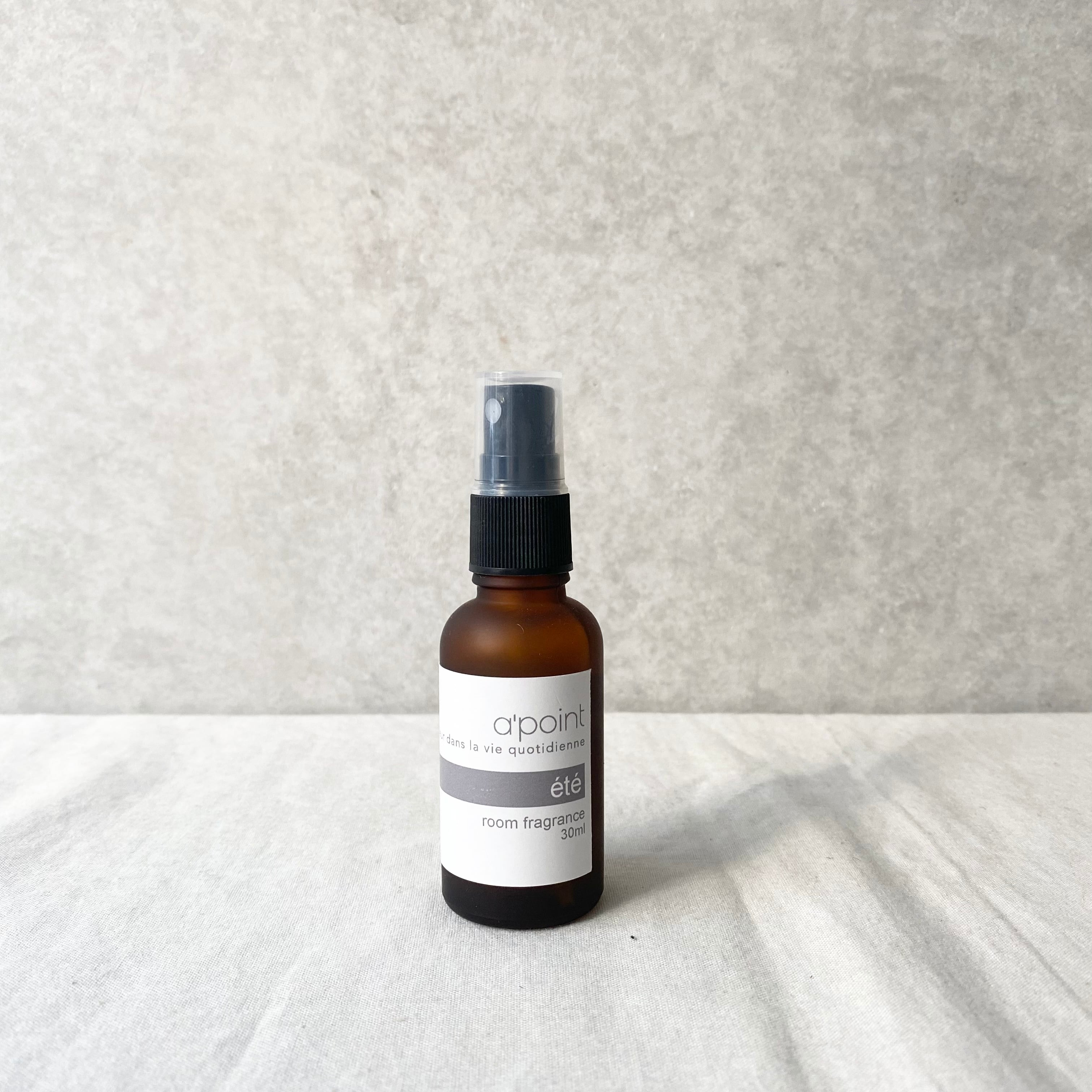 a'point room fregrance 30ml / ete