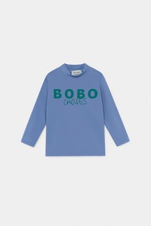 【20SS】bobochoses  Swim Top 水着