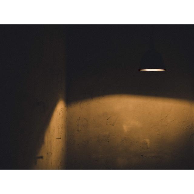 Night Order #36 / bar toilet