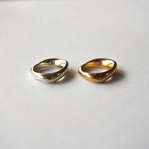 IBITSU ring