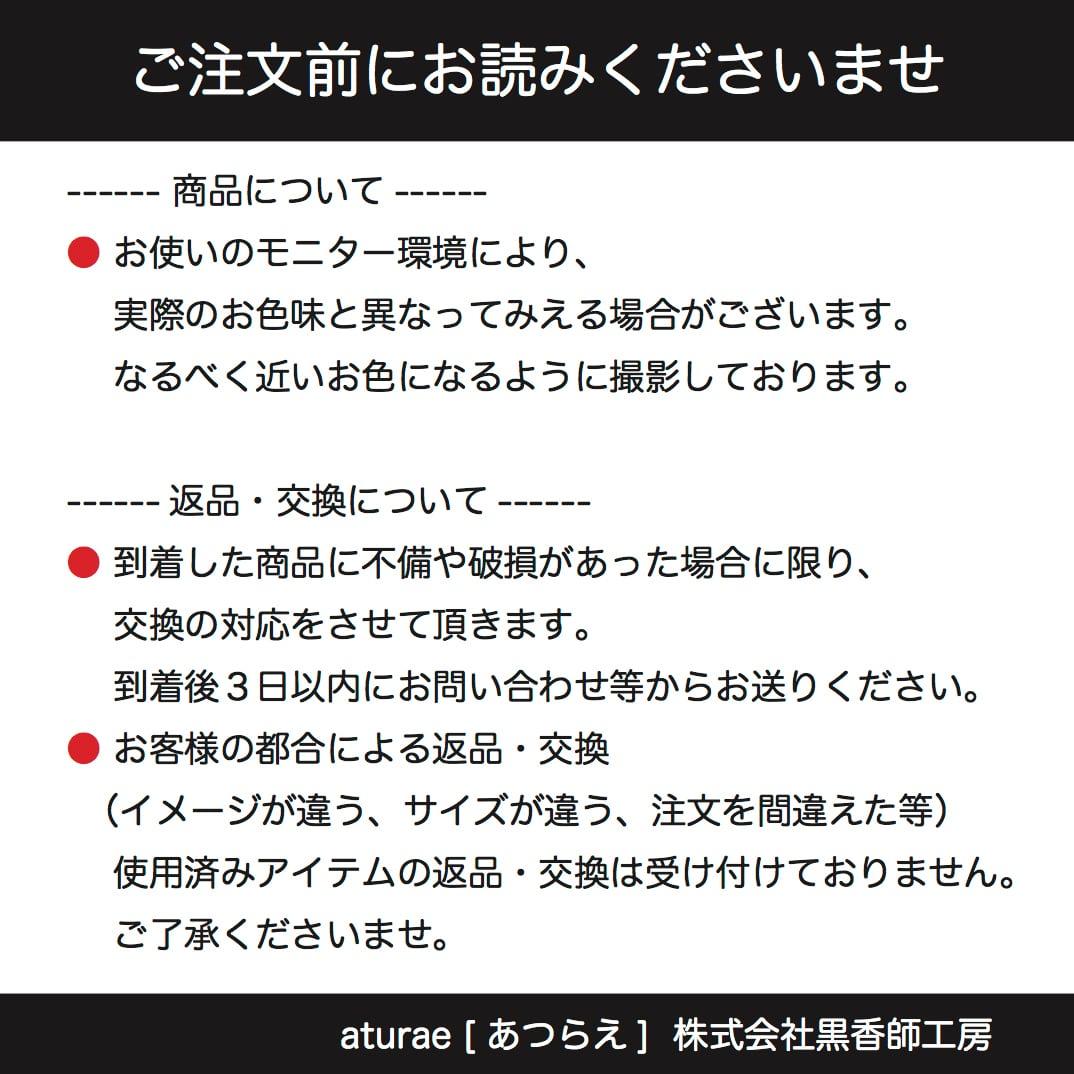 マスク留めヘアアクセサリー/大人可愛いリボン型(クリップ付き)/ 耳が痛くならない!/ストラップ/ストッパー/マスクレット/チャーム
