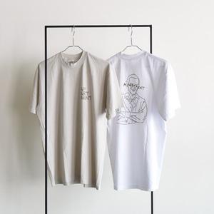 The Legends アパートメント25周年オリジナルTシャツ