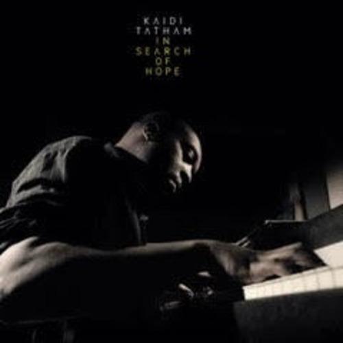 【ラスト1/LP】Kaidi Tatham - In Search of Hope