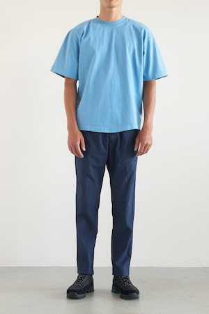 CAMBER Dyed T-shirt