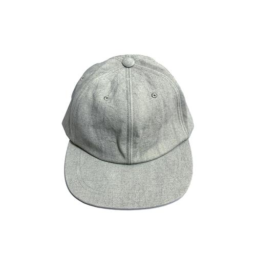 JHAKX / HARVEST HAT -CRYSTAL KHAKI-