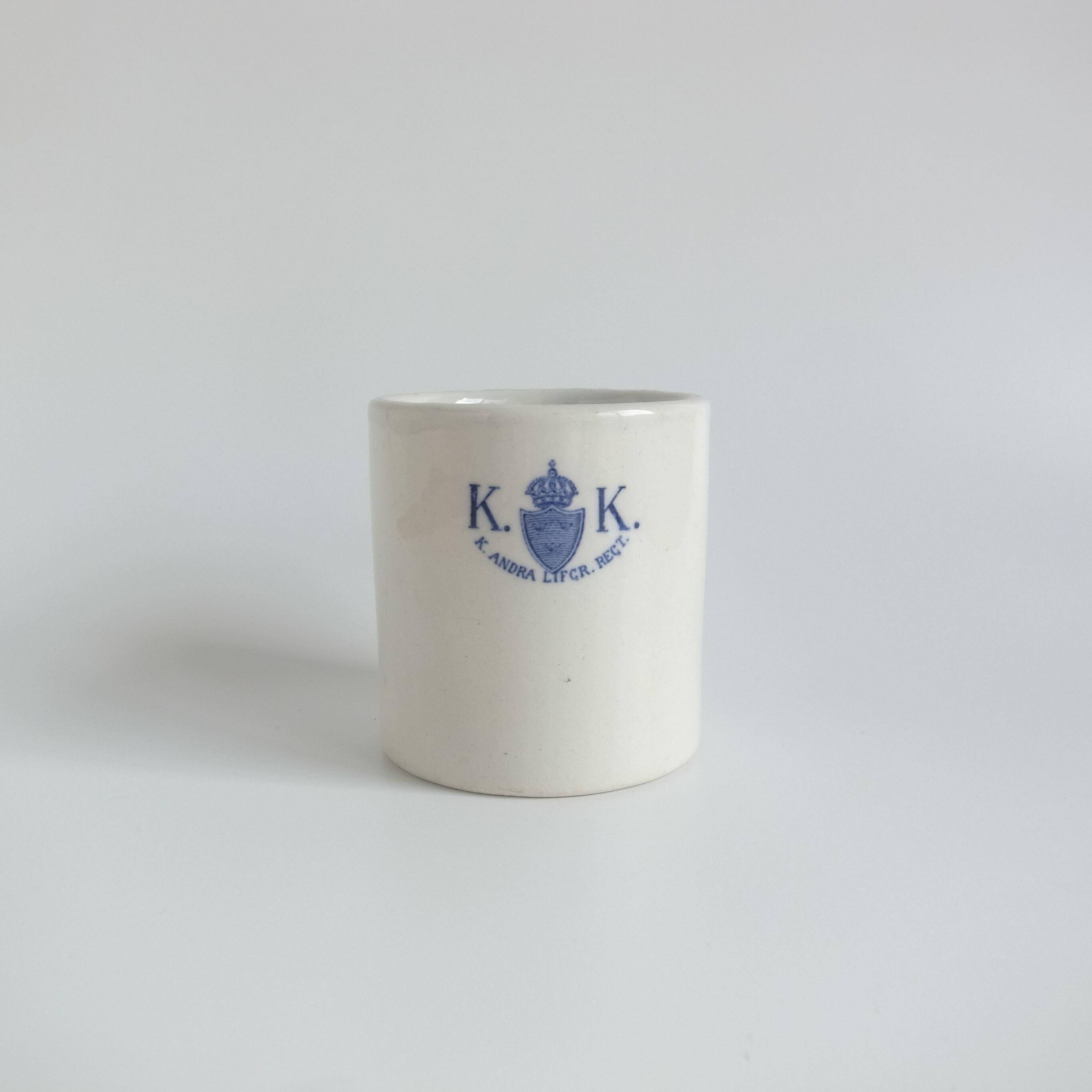 Rörstrand / Mug