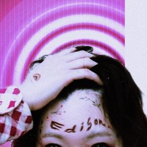 mini album「Edison」