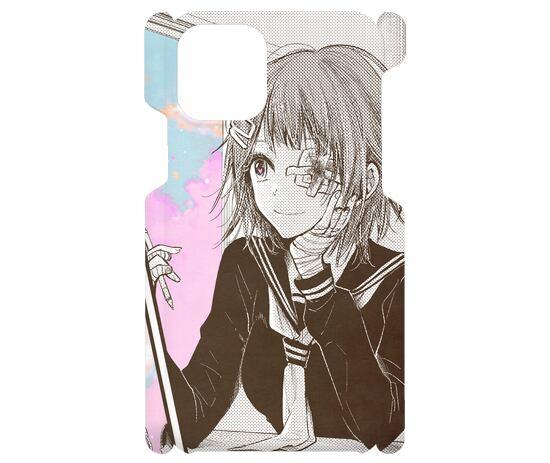 (iPhone 11 Pro)入門III