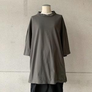 【COSMIC WONDER】T-shirt/02056-2
