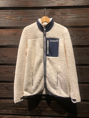 Norrona  norrona warm3 Jacket WOMENS  Snowdorop  Sサイズ