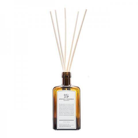 Apotheke Fragrance (アポテーケ フレグランス) REED DIFFUSER (リード ディフューザー)