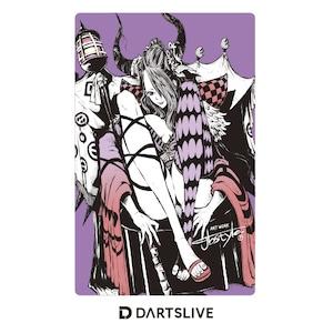 jbstyle original card [022]