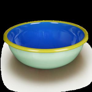 BORNN / COLORAMA - Salad Bowl