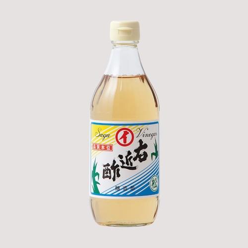 【醸造酢】500ml松印酢
