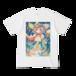 オリジナルTシャツ【知識の魔女】 / いかり