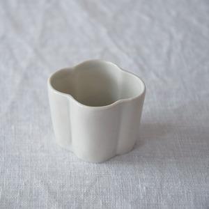 三浦ナオコ Naoko Miura  木瓜杯