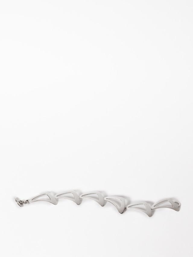 70's Modern Bracelet / Nils Erik From