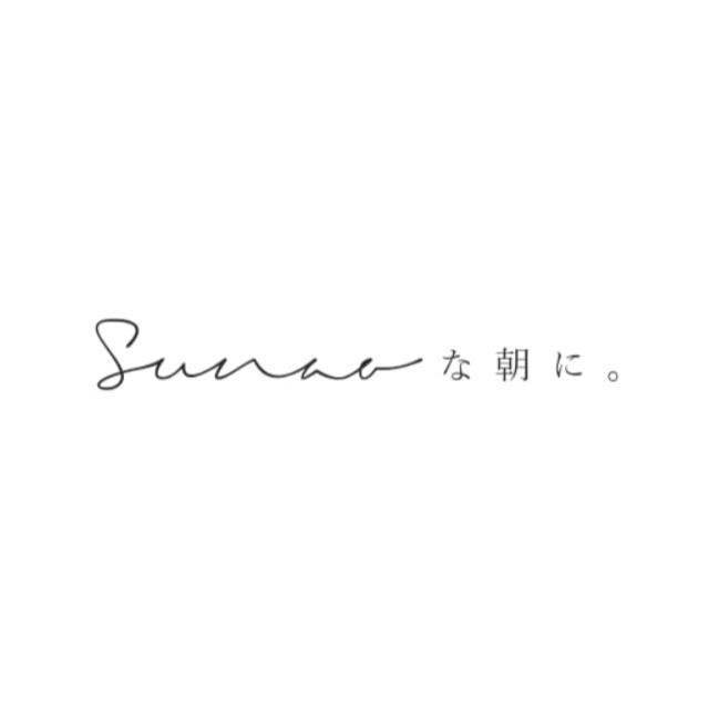 SRuさま専用ご購入ページ