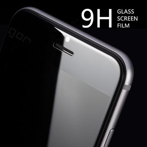 iPhone 8 Plus 全面保護 強化ガラスフィルム 日本硝子 新型 アイフォン スマホ 液晶割れ防止 画面保護フィルム 貼り付け簡単 超おすすめ