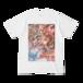 オリジナルTシャツ【夢現つ】 / yuki*Mami